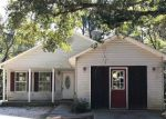 Foreclosed Home in Gulfport 39507 111 31ST ST - Property ID: 4254707