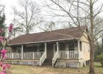 Foreclosed Home in Wiggins 39577 32 MONK RD - Property ID: 4254708