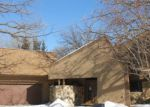 Foreclosed Home in Rosemount 55068 12760 CHINCHILLA AVE - Property ID: 4254718
