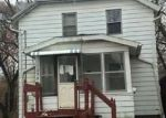 Foreclosed Home in Jackson 49203 1029 HENRIETTA ST - Property ID: 4254721