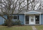 Foreclosed Home in Kalamazoo 49004 2520 DELRAY ST - Property ID: 4254735