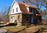 Foreclosed Home in Coleman 48618 6233 M 18 - Property ID: 4254747