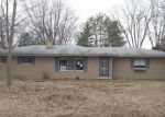 Foreclosed Home in Saginaw 48603 3139 REVERE DR - Property ID: 4254754