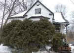 Foreclosed Home in Niles 49120 1216 BROADWAY ST - Property ID: 4254755