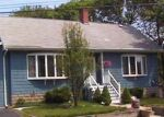 Foreclosed Home in Saugus 1906 11 JOHNSTON TER - Property ID: 4254765
