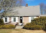 Foreclosed Home in North Weymouth 2191 31 ALTRURA RD - Property ID: 4254767