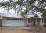 Foreclosed Home in Alexandria 71301 2800 HORSESHOE DR - Property ID: 4254780