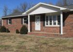Foreclosed Home in Ledbetter 42058 227 GENE DR - Property ID: 4254793