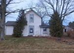 Foreclosed Home in Markleville 46056 10215 S 300 E - Property ID: 4254824