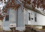 Foreclosed Home in Bedford 47421 522 U ST - Property ID: 4254828