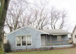 Foreclosed Home in Fort Wayne 46815 6019 LAKE AVE - Property ID: 4254829