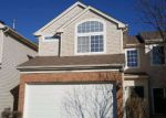 Foreclosed Home in Grayslake 60030 350 N TOWER DR - Property ID: 4254854
