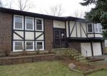 Foreclosed Home in Bolingbrook 60440 629 SHEFFIELD LN - Property ID: 4254869