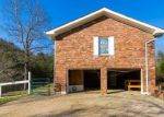 Foreclosed Home in Flintstone 30725 342 HAYS HOLLOW RD - Property ID: 4254881