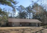 Foreclosed Home in Hinesville 31313 564 BRIAR CIR - Property ID: 4254882