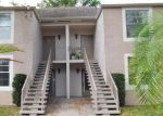 Foreclosed Home in Pompano Beach 33063 960 NW 80TH AVE APT 103 - Property ID: 4254893