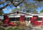 Foreclosed Home in Tampa 33604 8313 N OGONTZ AVE - Property ID: 4254899