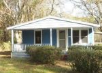 Foreclosed Home in Jacksonville 32220 10817 GRAYSON ST - Property ID: 4254905