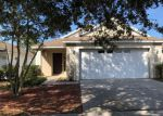 Foreclosed Home in Apollo Beach 33572 7556 OXFORD GARDEN CIR - Property ID: 4254919