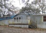 Foreclosed Home in Spring Hill 34610 12545 SATSUMA DR - Property ID: 4254935