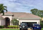 Foreclosed Home in Palm Beach Gardens 33410 150 OAKWOOD LN - Property ID: 4254938