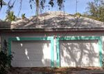 Foreclosed Home in Nokomis 34275 1509 BAYSHORE RD - Property ID: 4254949