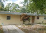 Foreclosed Home in Fort Pierce 34947 109 N 39TH ST - Property ID: 4254960