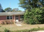 Foreclosed Home in Pensacola 32506 503 N 71ST AVE - Property ID: 4254961