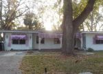 Foreclosed Home in Orlando 32805 555 HARTLEY PL - Property ID: 4254963