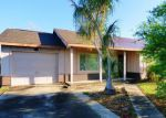 Foreclosed Home in Lake Placid 33852 315 PALMETTO ST - Property ID: 4254994