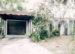Foreclosed Home in Englewood 34223 830 PARK RD - Property ID: 4255005