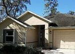 Foreclosed Home in Port Orange 32128 6104 JASMINE VINE DR - Property ID: 4255014