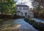 Foreclosed Home in Stamford 6905 14 TERRACE AVE - Property ID: 4255028