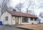 Foreclosed Home in Bloomfield 6002 54 DANIEL BLVD - Property ID: 4255032