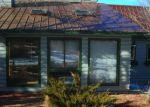 Foreclosed Home in Durango 81303 29018 HIGHWAY 160 - Property ID: 4255044