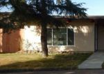 Foreclosed Home in Spring Valley 91977 10110 NORTE MESA DR - Property ID: 4255048