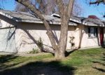 Foreclosed Home in Farmersville 93223 835 N VENTURA AVE - Property ID: 4255069