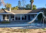 Foreclosed Home in Santa Barbara 93111 1030 OCEAN VISTA LN - Property ID: 4255073