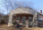 Foreclosed Home in Pine Bluff 71603 2600 S LINDEN ST - Property ID: 4255079