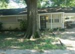Foreclosed Home in West Memphis 72301 503 BELVEDERE DR - Property ID: 4255094