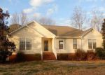 Foreclosed Home in Gardendale 35071 2680 RHODY DR - Property ID: 4255111