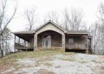 Foreclosed Home in Jacksonville 36265 489 COPPERHEAD RD - Property ID: 4255112