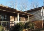 Foreclosed Home in Alabaster 35007 301 MARDIS LN - Property ID: 4255116