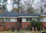 Foreclosed Home in Clanton 35045 404 LAKEVIEW HTS - Property ID: 4255123