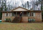 Foreclosed Home in Sylacauga 35150 227 PRIMROSE PATH - Property ID: 4255125