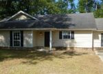 Foreclosed Home in Savannah 31405 220 SANDLEWOOD DR - Property ID: 4255141