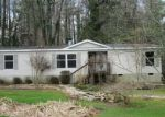Foreclosed Home in Hendersonville 28792 3766 HOWARD GAP RD - Property ID: 4255147