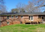 Foreclosed Home in Westminster 29693 305 LUCKY ST - Property ID: 4255155