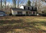 Foreclosed Home in Anderson 29621 118 TOWNE CREEK TRL - Property ID: 4255156