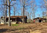 Foreclosed Home in Jackson 30233 261 THOMAS FERRY RD - Property ID: 4255160